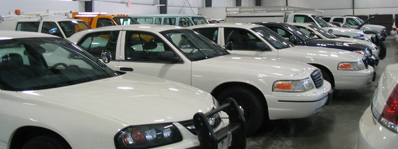 Municipal Equipment Amp Government Auto Auctions In Illinois